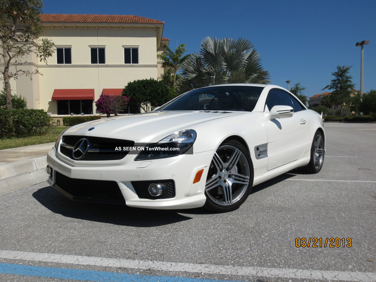 2009 mercedes benz sl63 amg high performance roadster for 2009 mercedes benz roadster