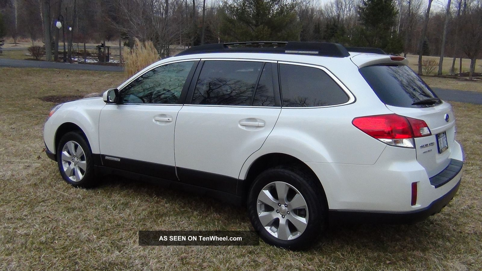 2011 subaru outback all wheel drive. Black Bedroom Furniture Sets. Home Design Ideas