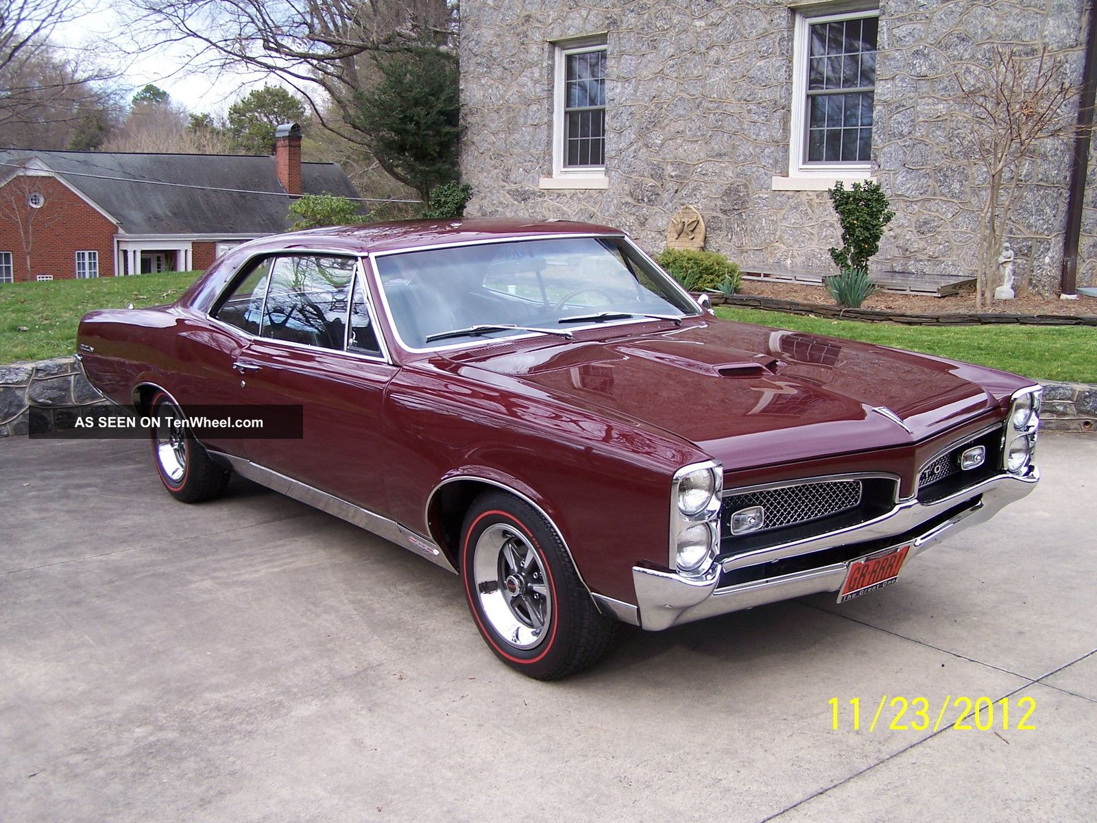 66 Gto Wiper Motor Wiring Diagram Schematics Diagrams 67 1967 Convertible Get Free Image About Engine Pontiac