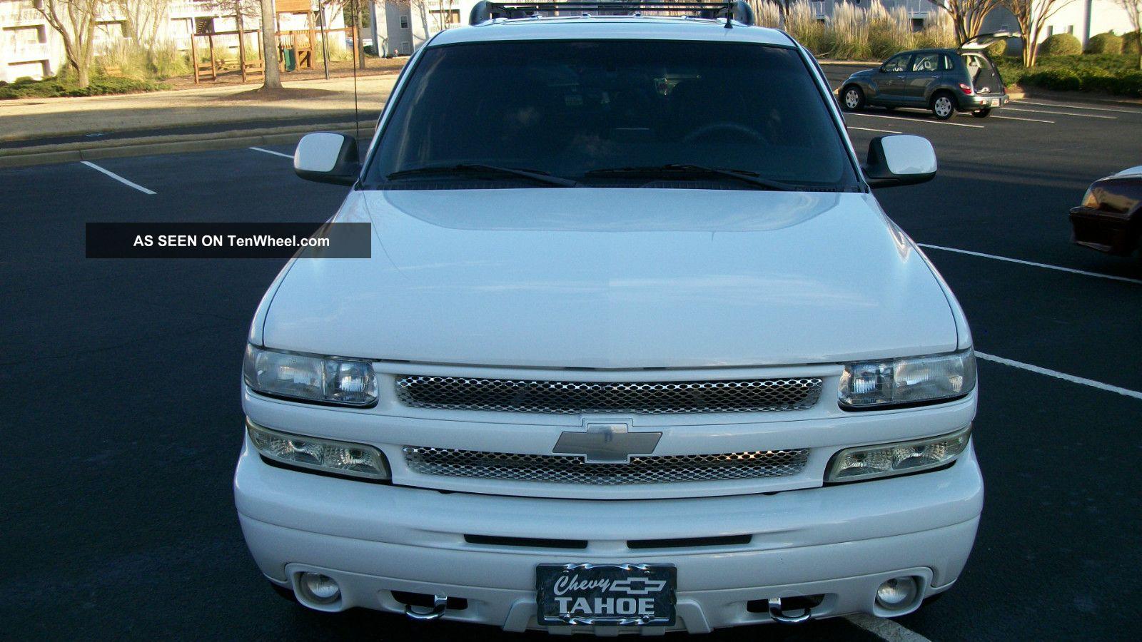 Ebay chevrolet tahoe rims electronics cars fashion html autos post