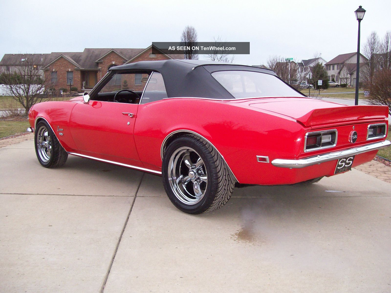 1968 camaro convertible ss396 camaro photo 1. Cars Review. Best American Auto & Cars Review