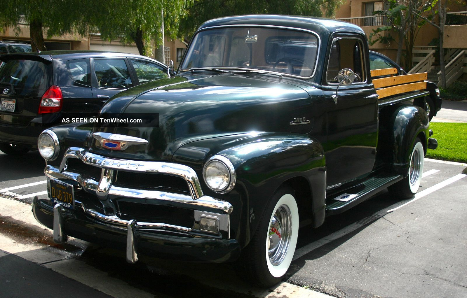 Chevy trucks pictures images photos photobucket html autos post