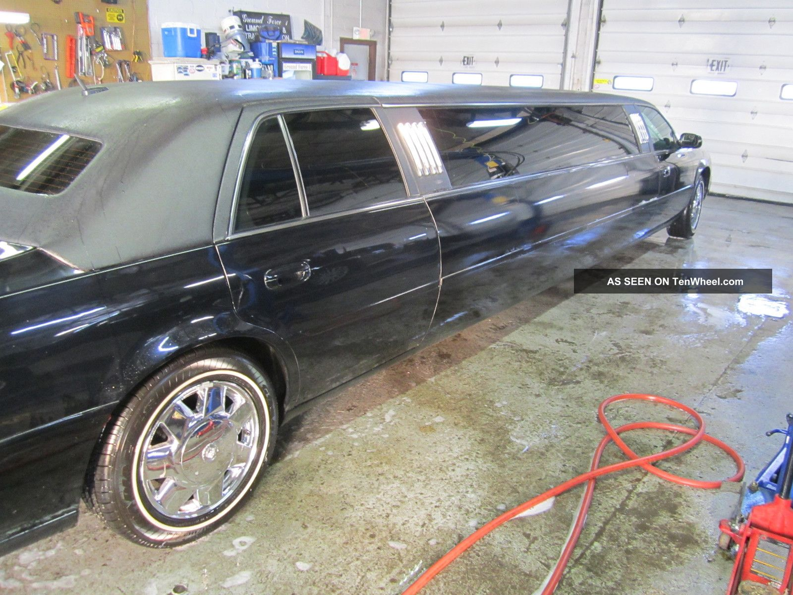 also Cadillac Sts Picture additionally Lbgzfs furthermore Img besides Cadillac Dts. on 2005 cadillac sts 1sg