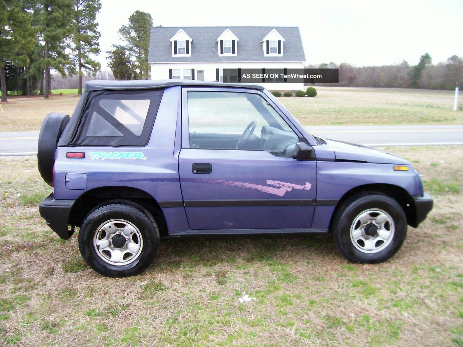 geo tracker engine options  geo  free engine image for