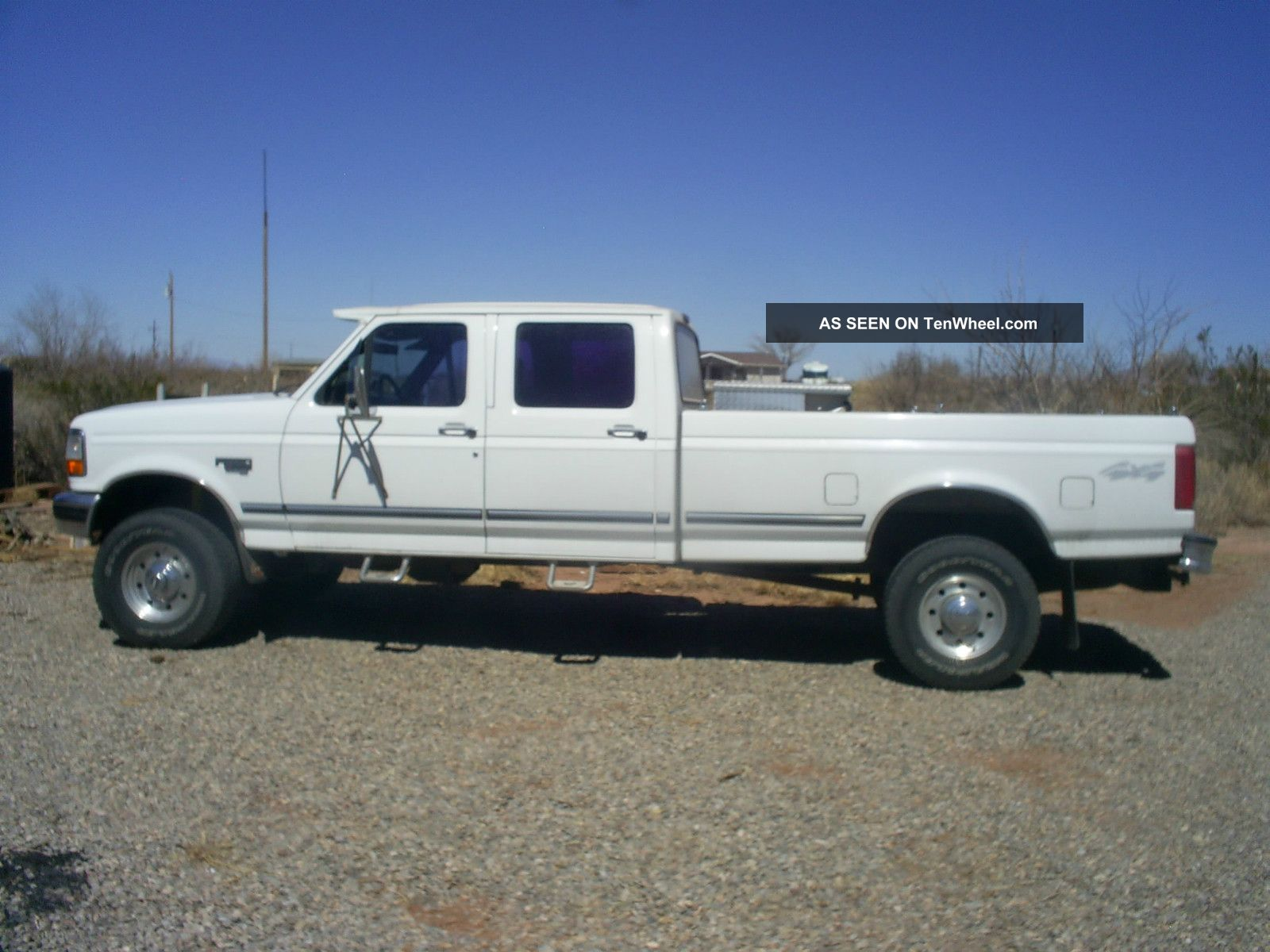 1997 ford f 150 for sale. Black Bedroom Furniture Sets. Home Design Ideas