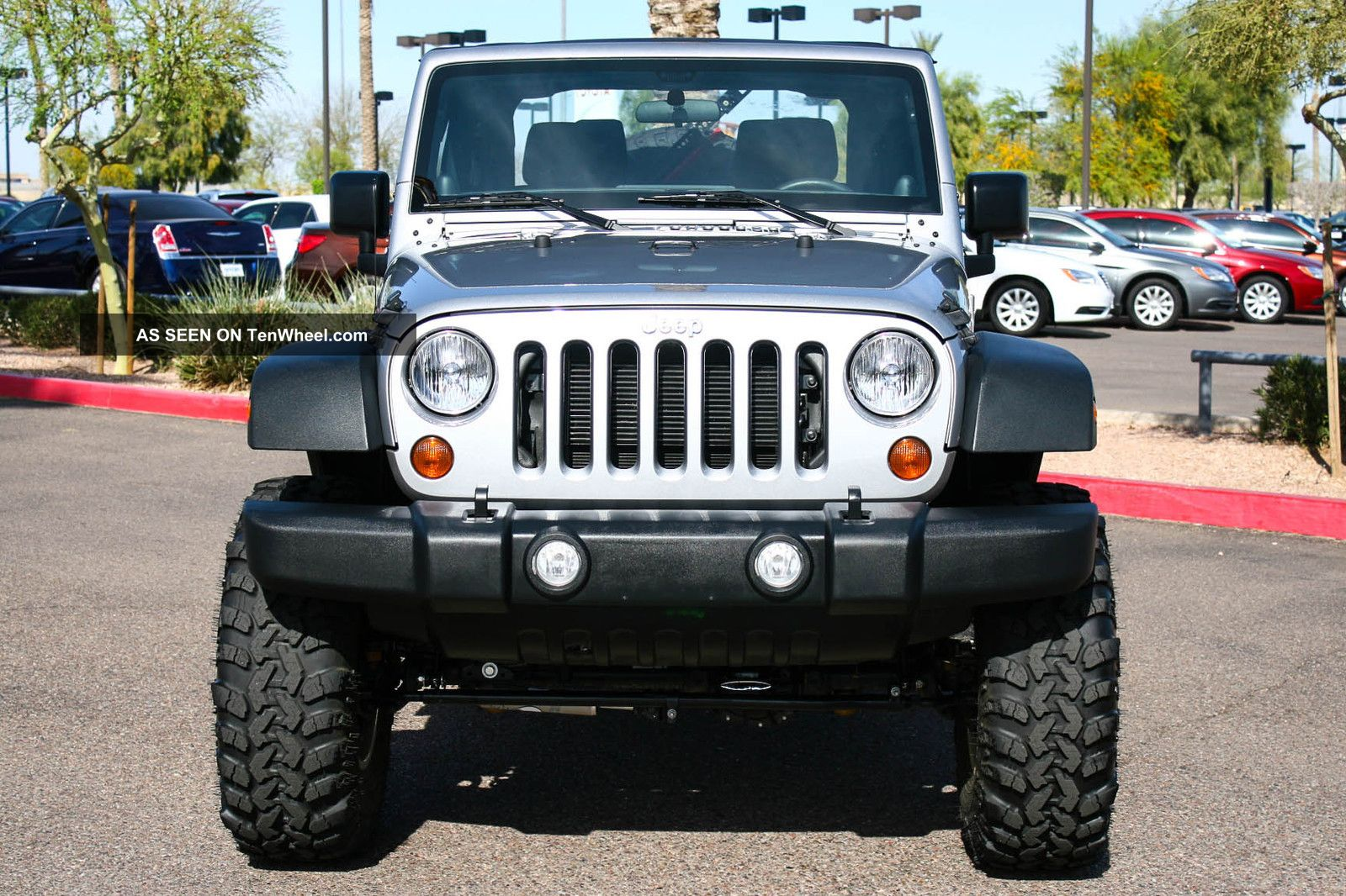 2013 jeep wrangler sport sport utility 2 door 3 6l wrangler photo 2. Cars Review. Best American Auto & Cars Review