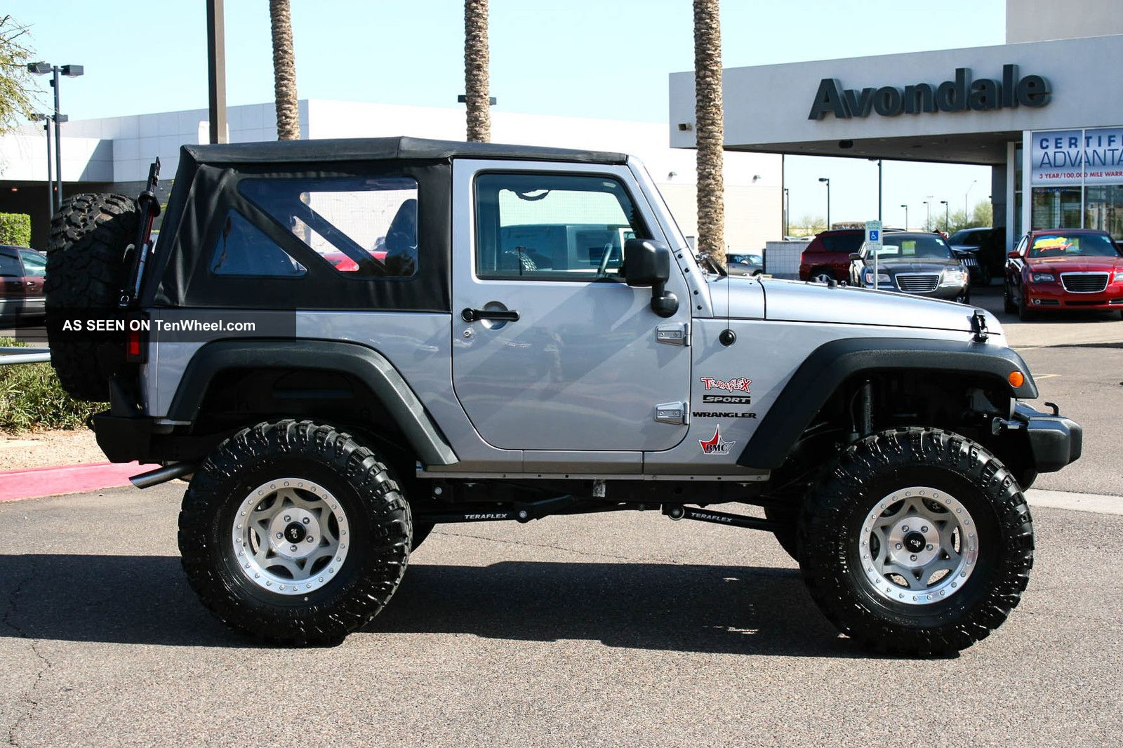 2013 jeep wrangler sport sport utility 2 door 3 6l wrangler photo 3. Cars Review. Best American Auto & Cars Review