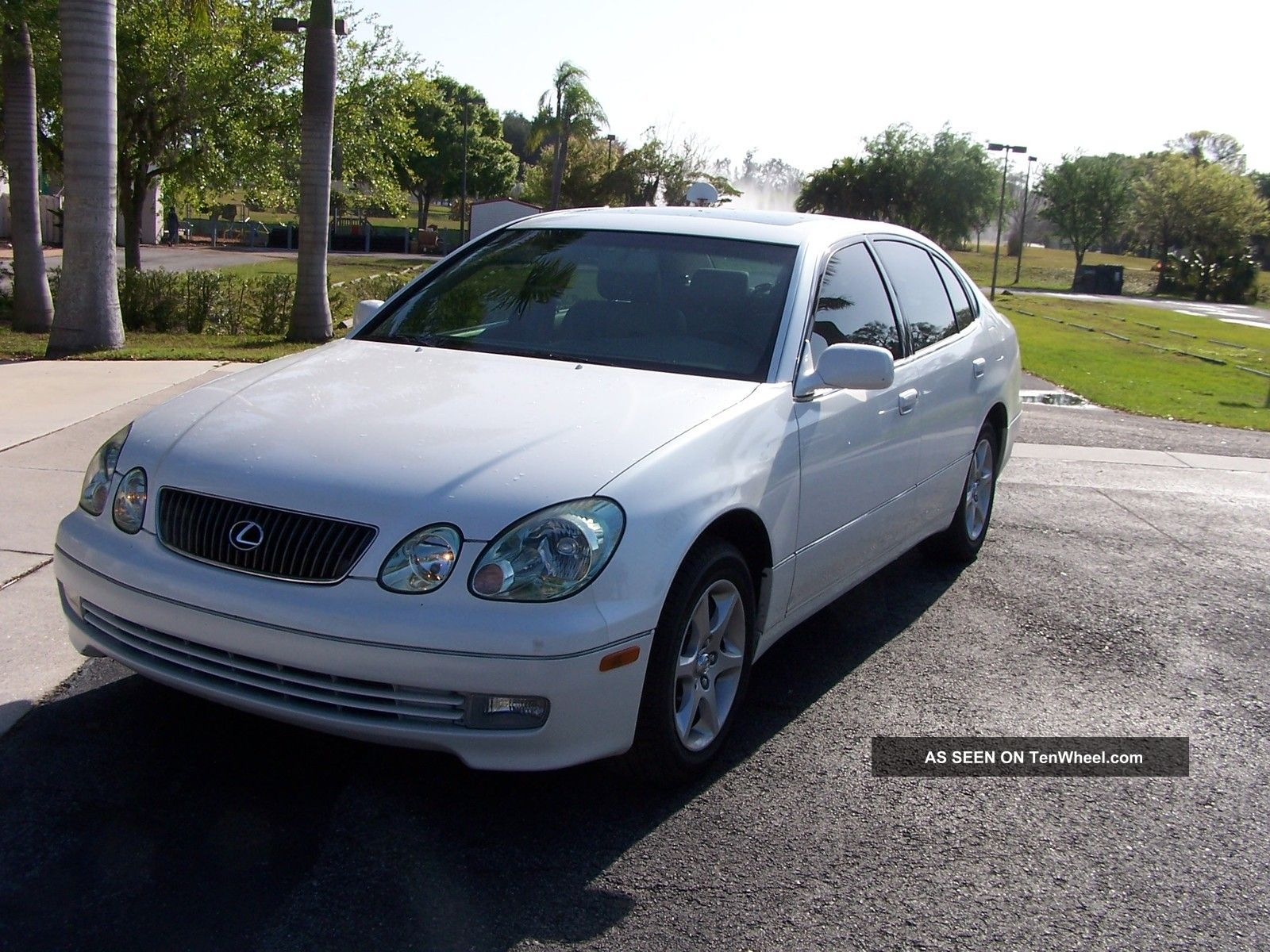 http://tenwheel.com/imgs/a/a/t/x/c/2004_lexus_gs300_florida_car_all_service_records_no_accidents_94k_mile_2_lgw.jpg