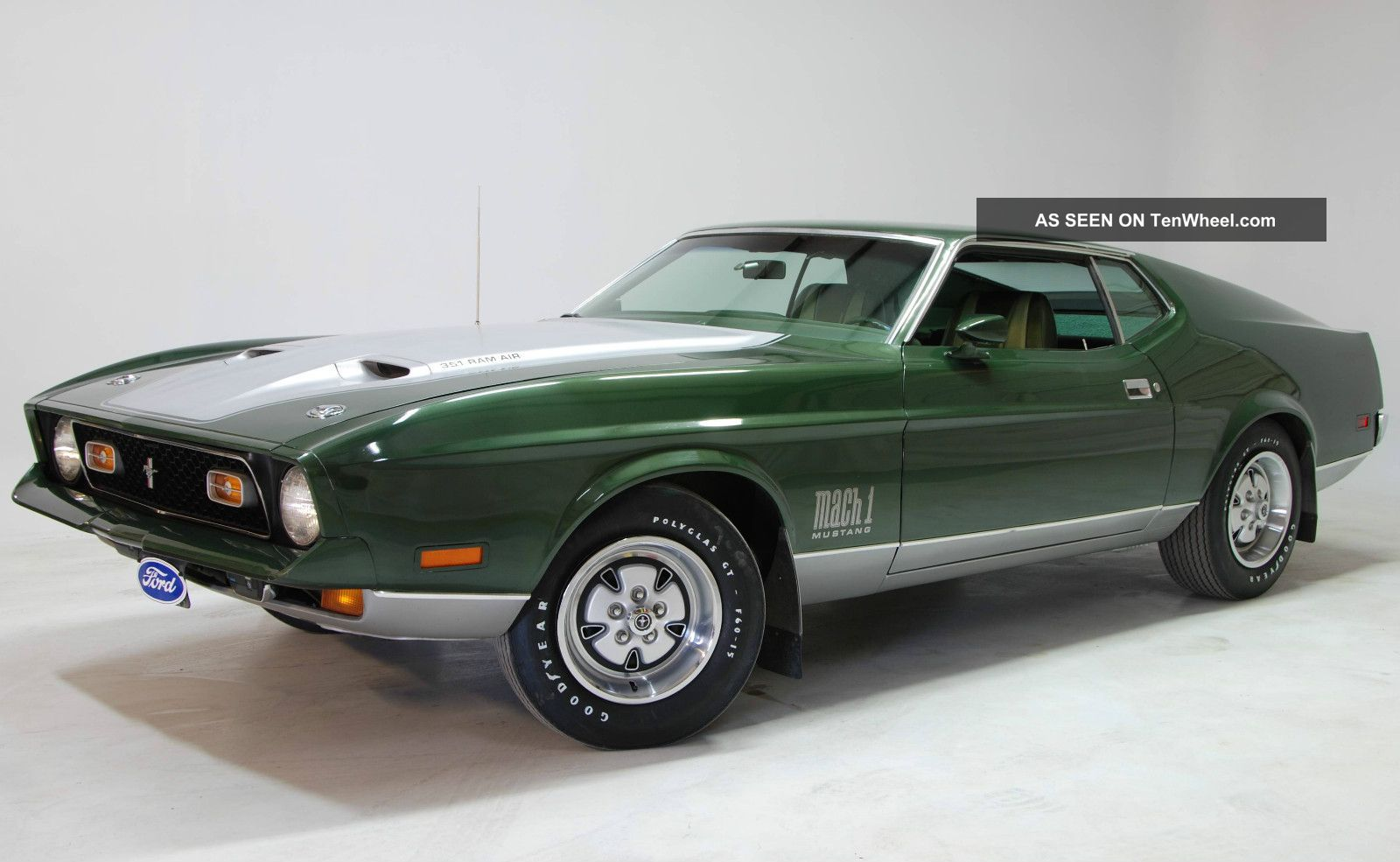 1971 ford mustang mach 1 paint upholstery l k mustang photo 2. Cars Review. Best American Auto & Cars Review
