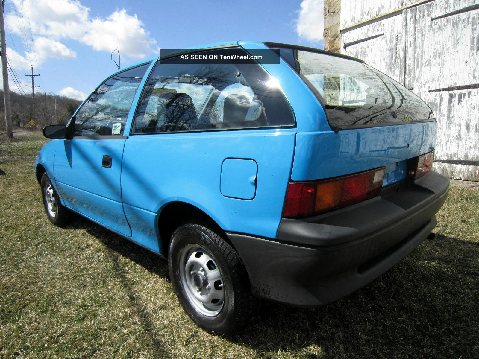 Chevy 3 1 V6 Diagram additionally How Does A Car Radiator Work Thumbnail in addition Geo Tracker 1 6l Engine as well Chevrolet Silverado additionally Geo Metro 3 Cylinder Engine Specs. on geo metro engines