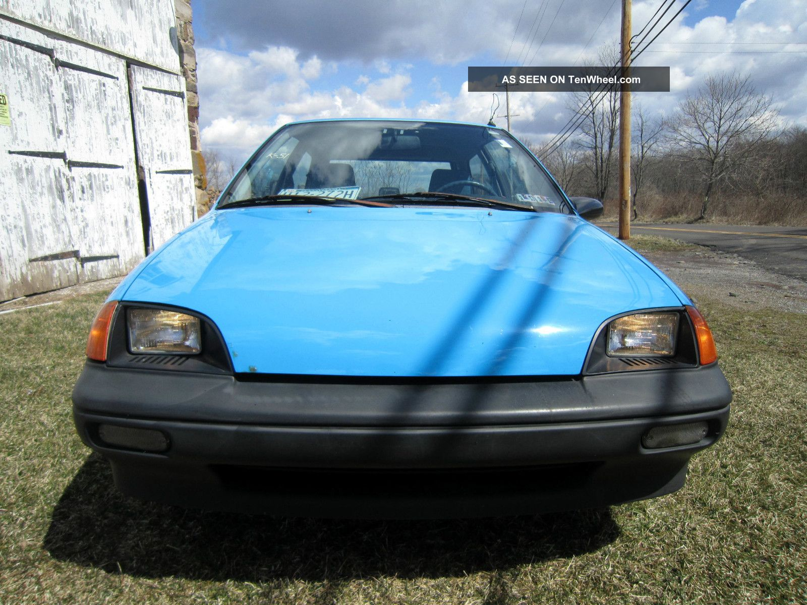 similiar 1991 geo metro 3 cylinder keywords 1991 geo metro engine besides geo metro 4 cylinder on geo metro 3