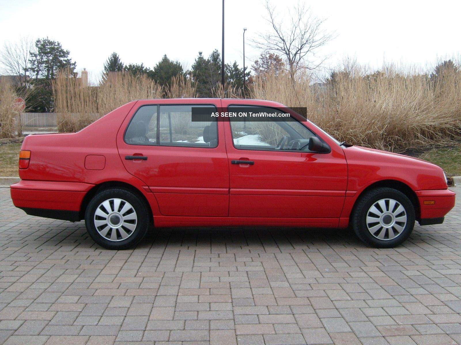 used 2000 volkswagen jetta search used 2000 vw jetta for. Black Bedroom Furniture Sets. Home Design Ideas