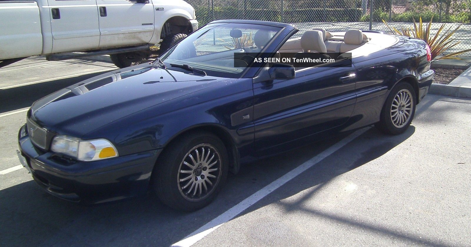 2002 volvo c70 convertable with 5 speed manual transmission volvo c70 convertible manual close volvo c70 convertible manual transmission