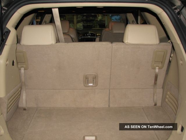 2013 Toyota Sequoia Sr5 Sport Vs Ford Expedition El Long