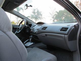 2010 Honda Civic photo