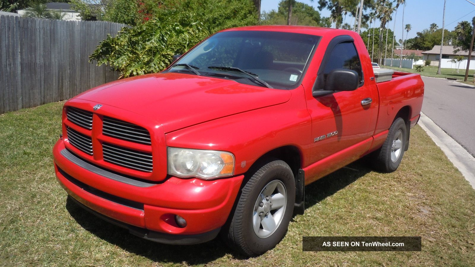 very clan 2002 dodge ram 1500 sport pickup. Black Bedroom Furniture Sets. Home Design Ideas