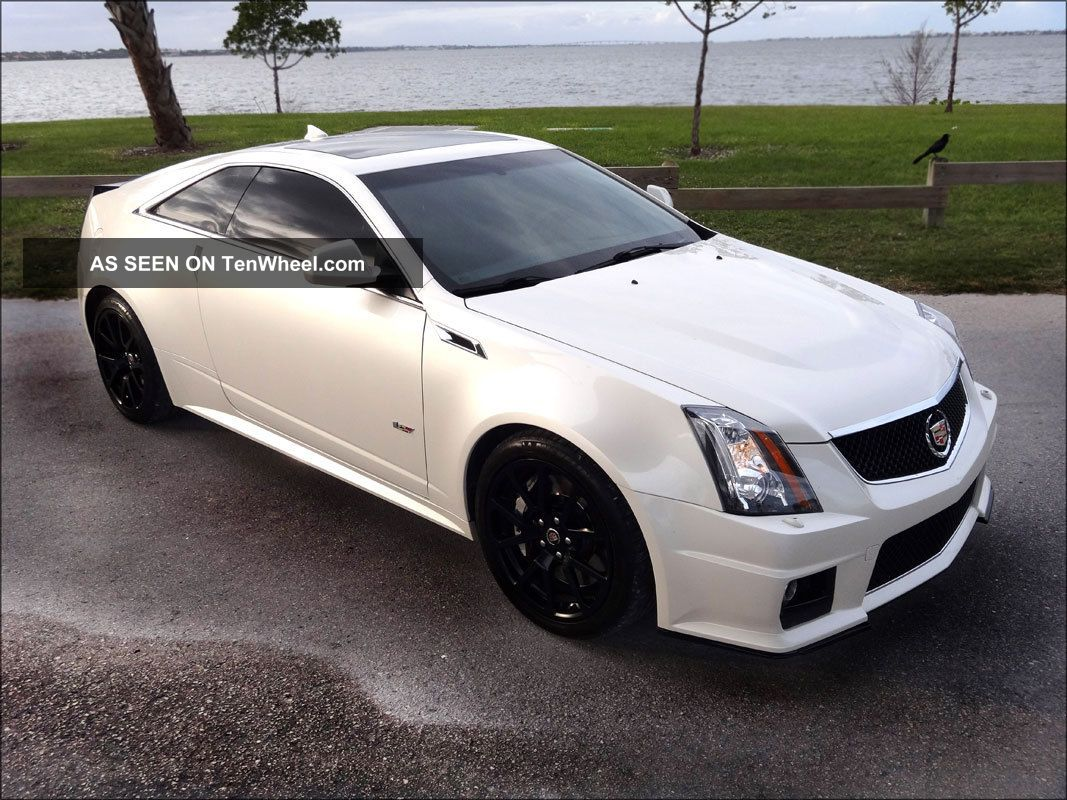 cadillac tuning and spare accessories coupe parts se v cts custom online