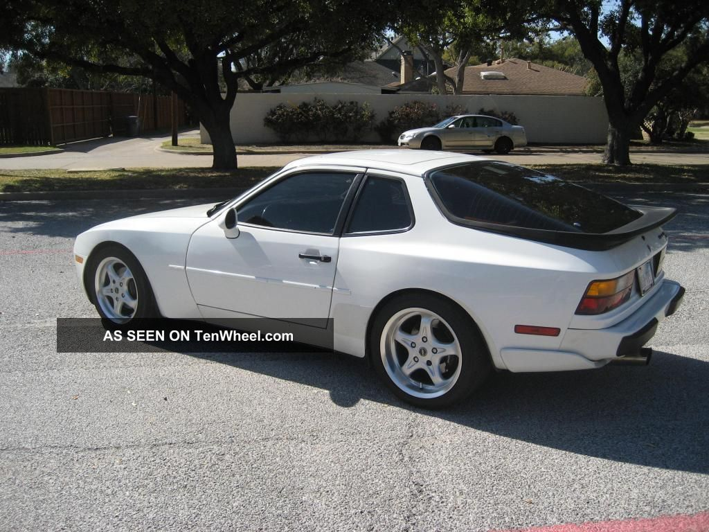 944 porsche engine transmission  944  free engine image