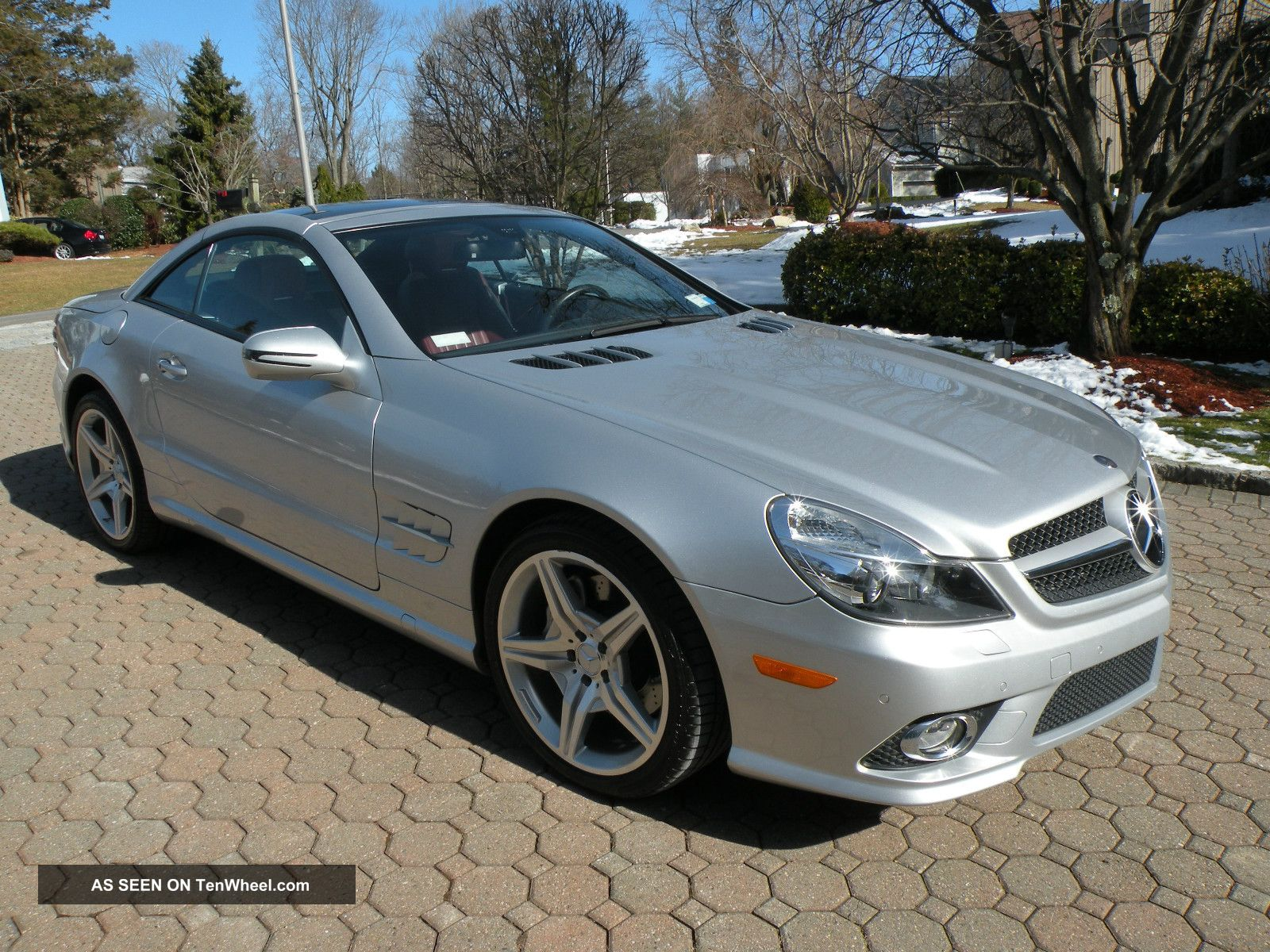 sale mercedes htm smithfield used near c for stock benz