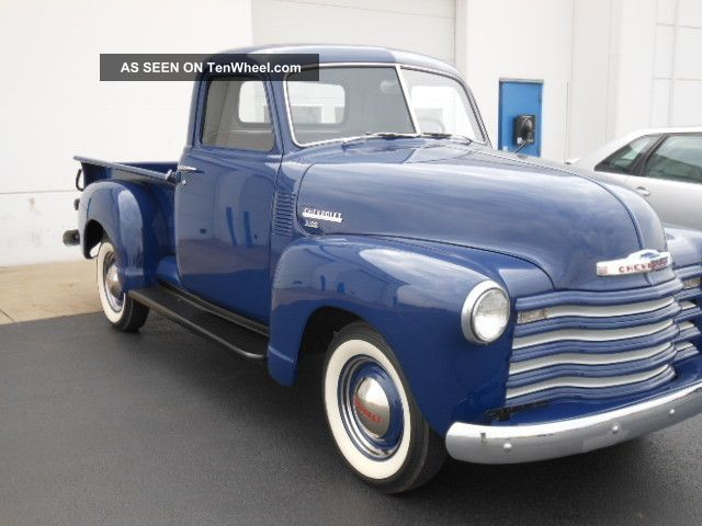 1952 dodge pickup wiring diagram with 1953 Ford Truck Vin Location on Agora cgi furthermore Mousetrap Car Wont Move likewise Index also Gm Headlight Switch Circuit Functions likewise Chevy 1956 Neutral Wiring Diagram.