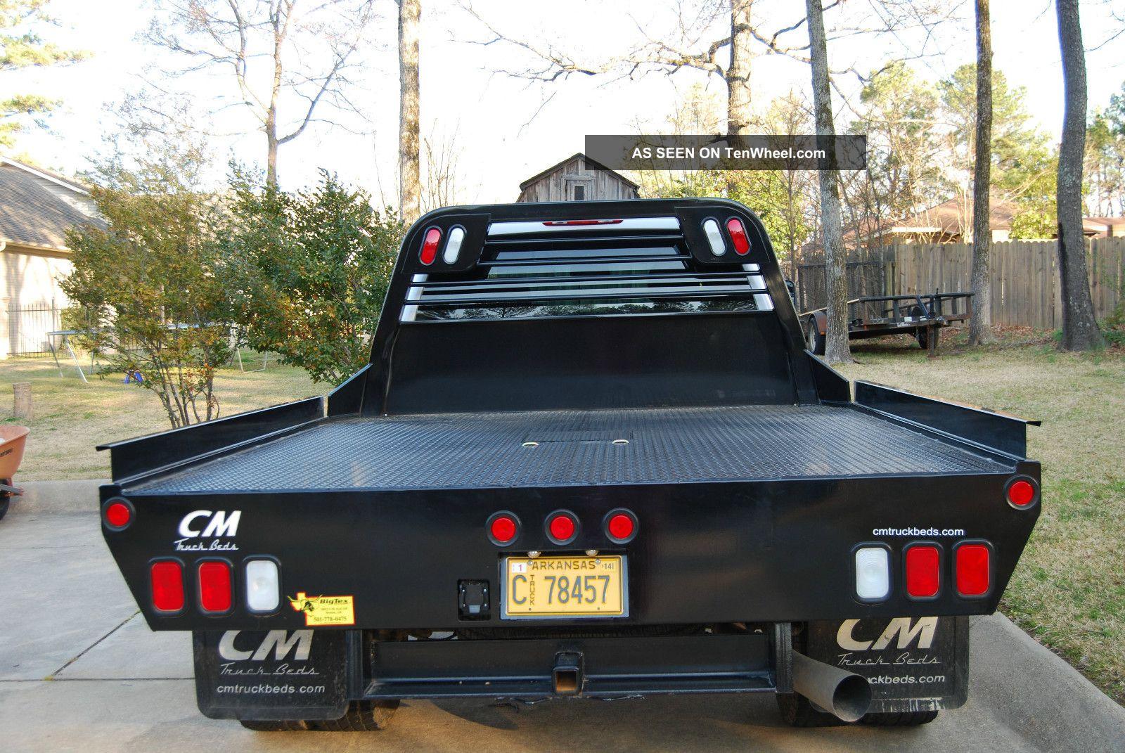 2008 chevrolet silverado 3500 hd lt crew cab pickup 4 door 6 6l. Black Bedroom Furniture Sets. Home Design Ideas