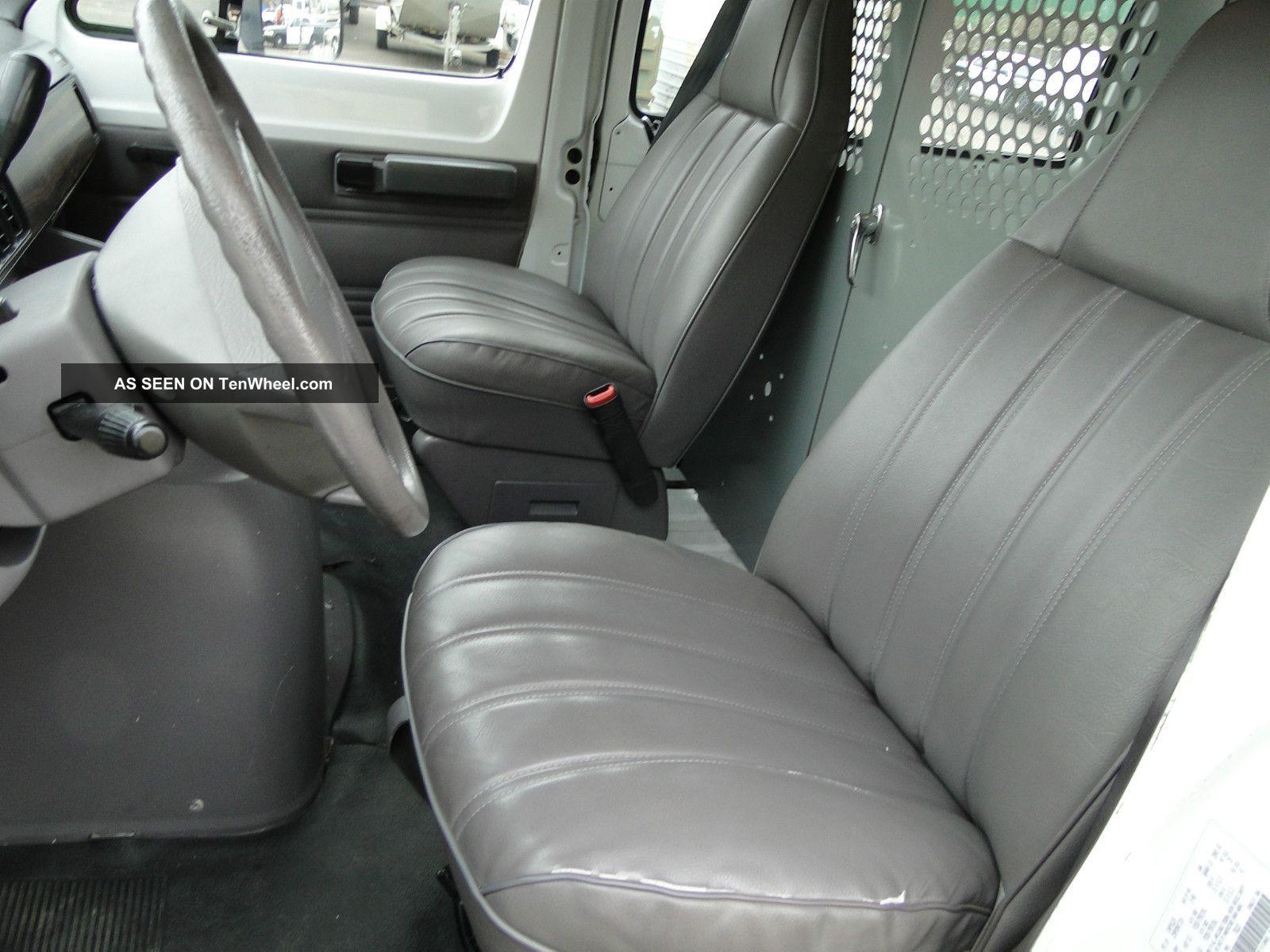 Dodge Ram Extended Cargo Van No Rear Seats Lgw on 2013 Dodge Ram 2500 4x4