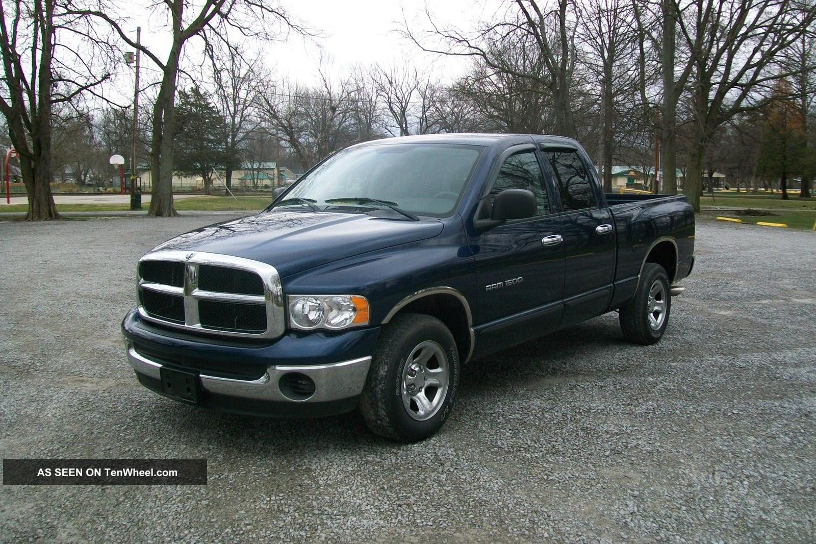 2005 dodge ram 1500 quad cab short bed 2wd. Black Bedroom Furniture Sets. Home Design Ideas