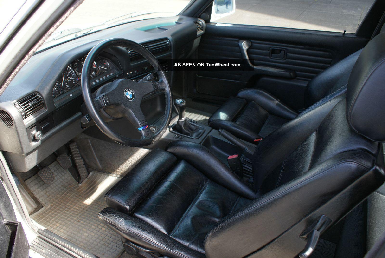 Bmw Is With E M Engine Lug E M Interior E M Wheels Lgw