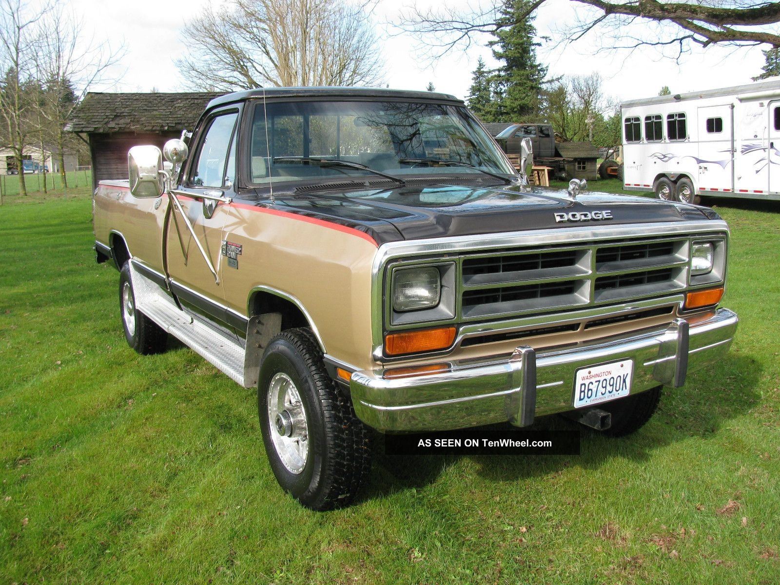 1990 CHEVY TRUCK amp PICKUP FACTORY REPAIR SHOP amp SERVICE