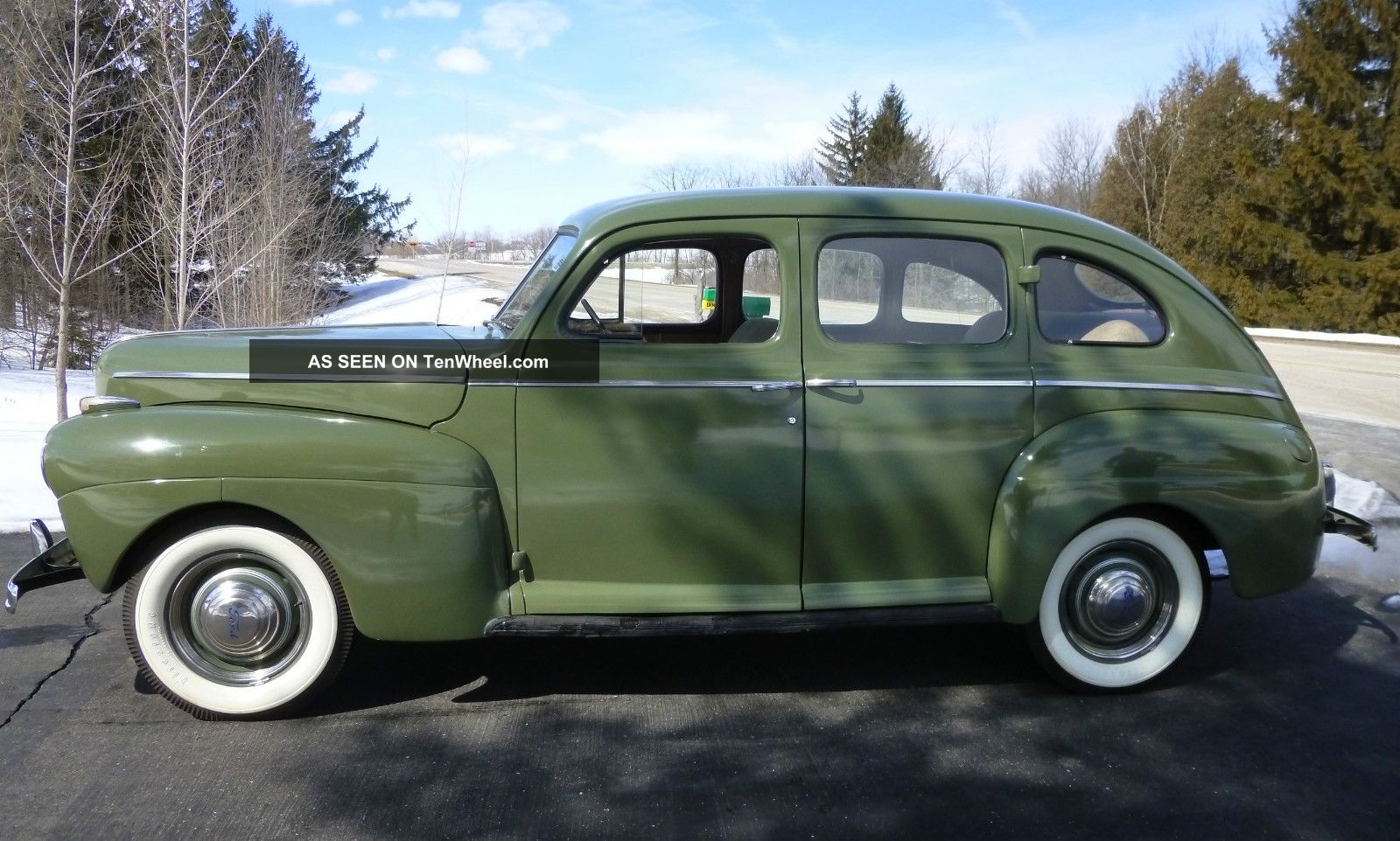 1941 ford deluxe 4 dr suicide doors gorgeous for 1941 ford 4 door