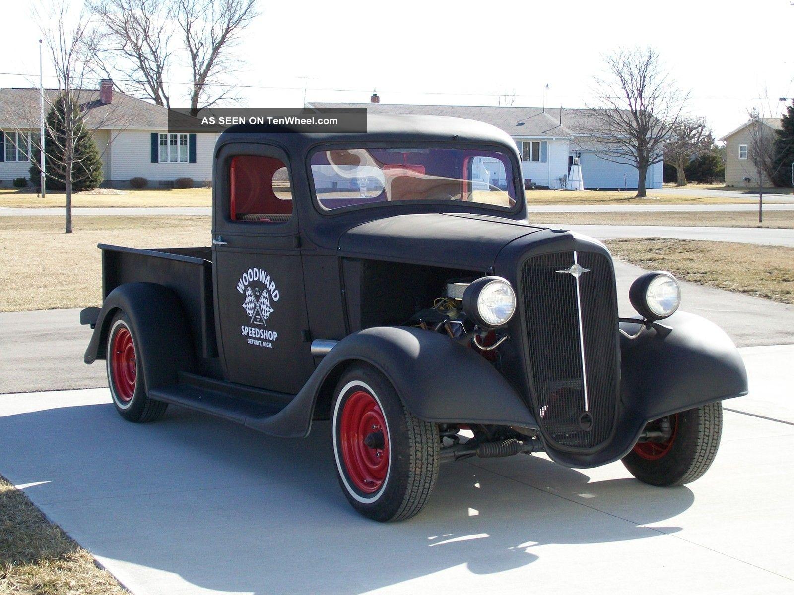 37 ford truck for sale html autos weblog RV Motorhomes Diesel old diesel pusher motorhomes for sale