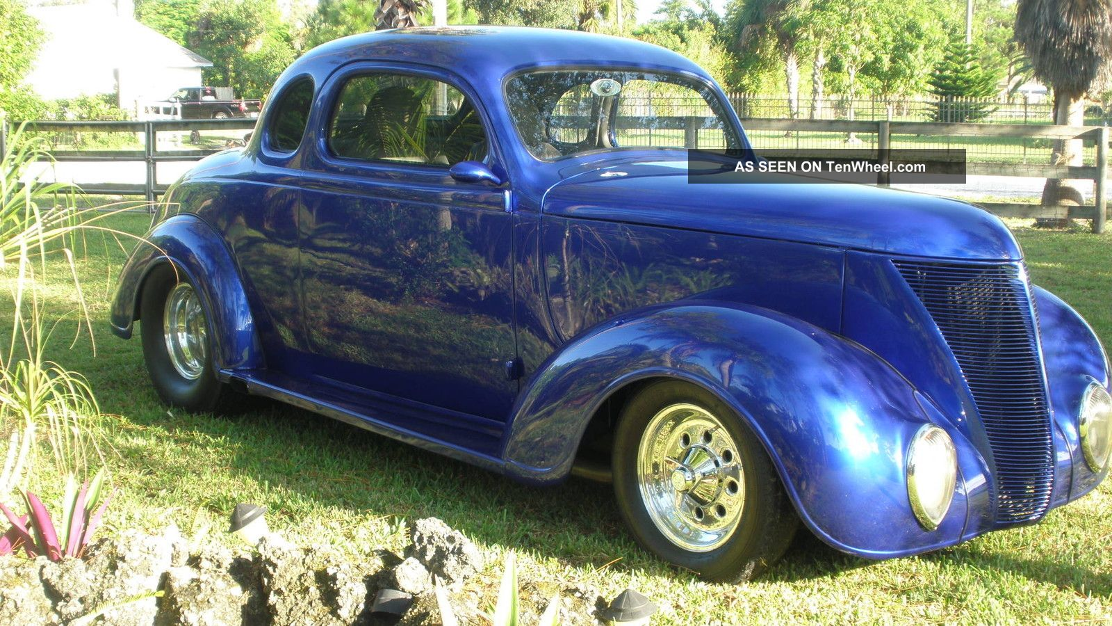1938 ford coupe lookup beforebuying for 1938 ford 2 door coupe