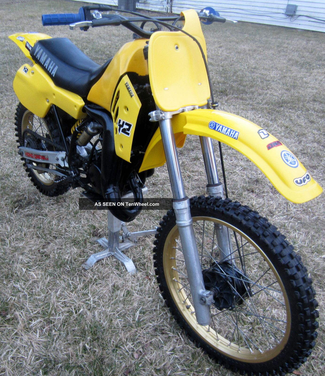 Rather motocross vintage yamaha confirm