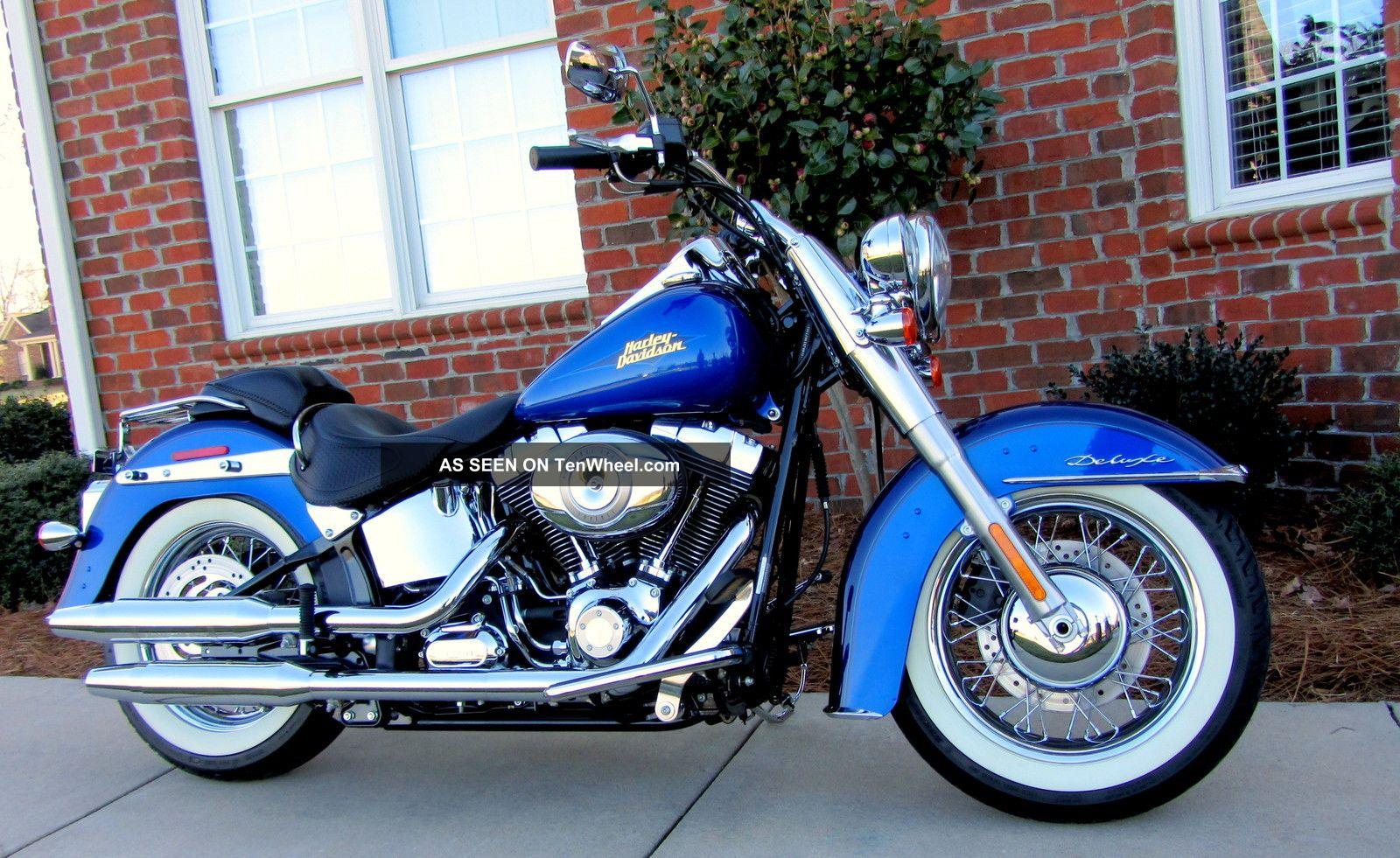 Harley Roadster For Sale San Diego >> Blue Harley Davidson | www.imagenesmy.com