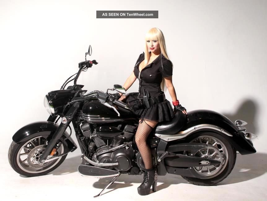 18238 Yamaha Star Stratoliner 2013 5 besides Metric Baggers Motorcycles further Twarde Kufry Obszyte Skora Yamaha Xv 1900 Midnightstar besides Motorcycle Exhaust also 13024. on yamaha stratoliner