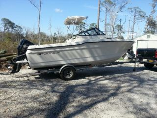 1996 Bayliner photo