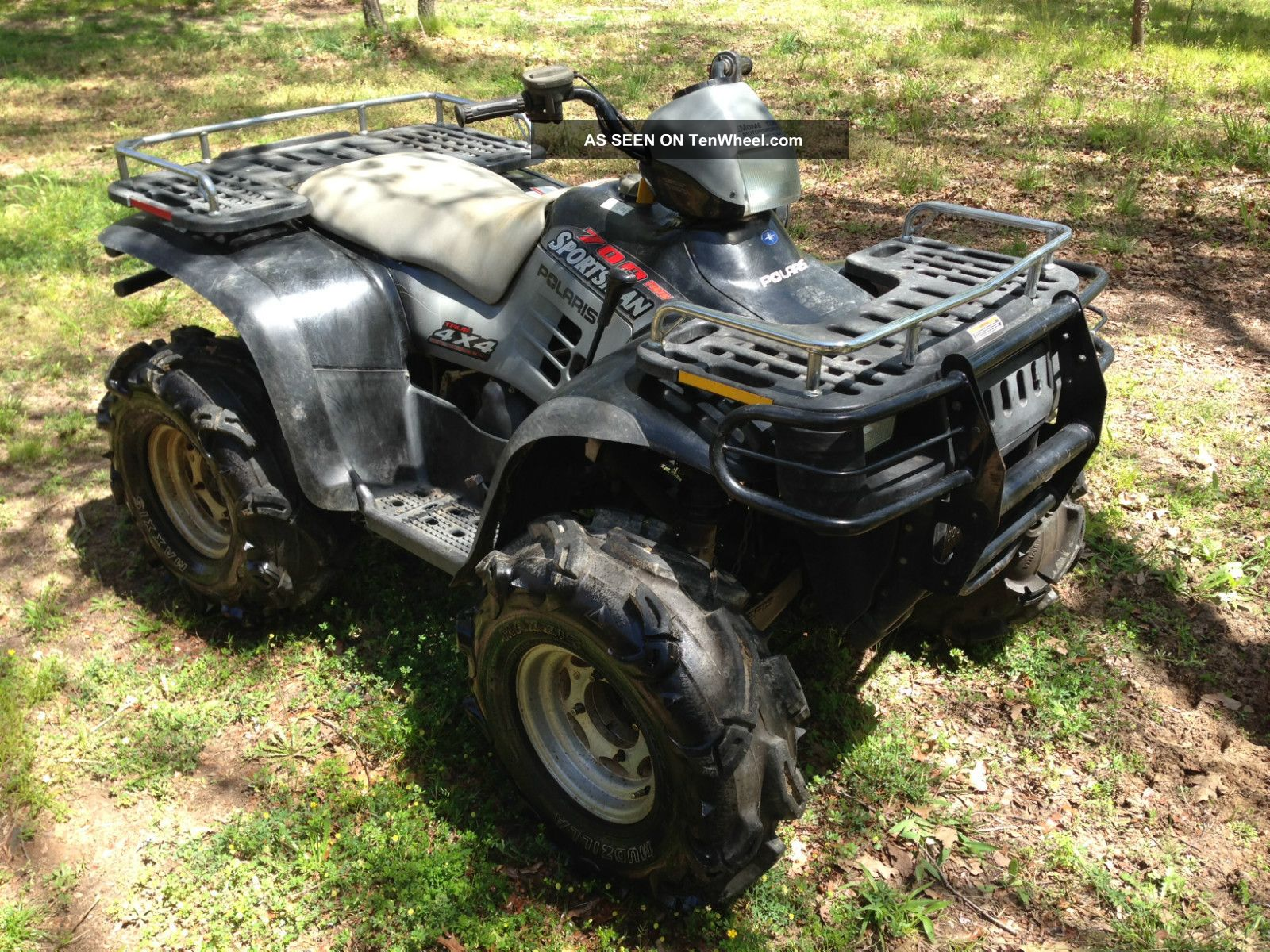 2002 polaris sportsman 400 wiring diagram. Black Bedroom Furniture Sets. Home Design Ideas