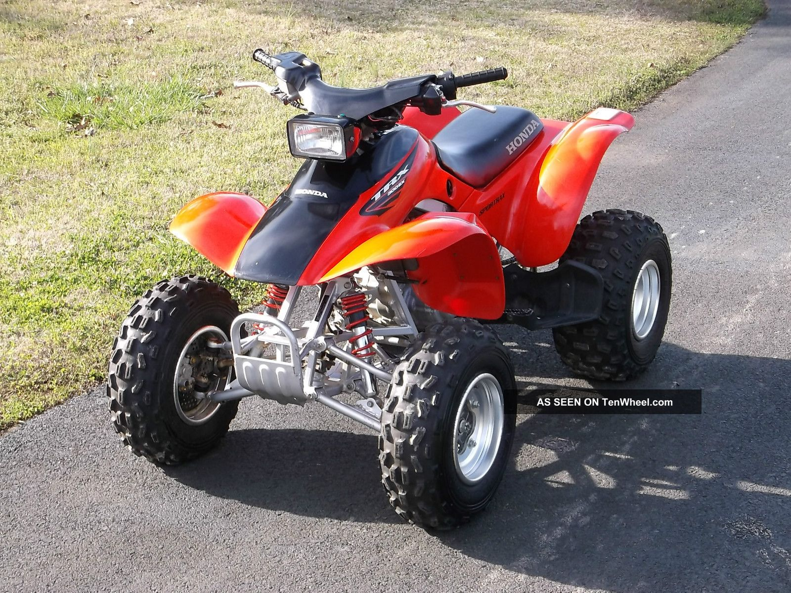 honda 400ex wiring schematic with Honda 300ex Rebuild Diagram on Wiring Diagram For 2001 Yamaha Warrior moreover Atc 200e Wiring Diagram as well 144401 Reverse Light in addition Honda Atv Wiring Diagrams further Honda Fourtrax 300ex Wiring Diagram.