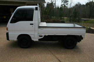 1998 Subaru photo