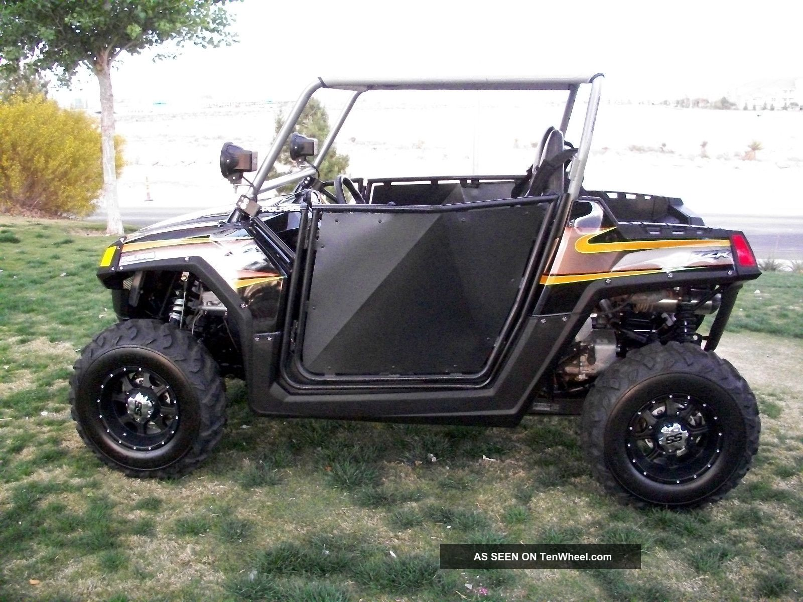 Wiring Diagram For Polaris Efi Of Polaris Sportsman Efi Wiring Diagram besides Honda Sl Wire Harness And Diagram as well Wiringdiagram Dualbatt Winch Headlight together with Capture as well Sp. on 2008 polaris sportsman 800 wiring diagram