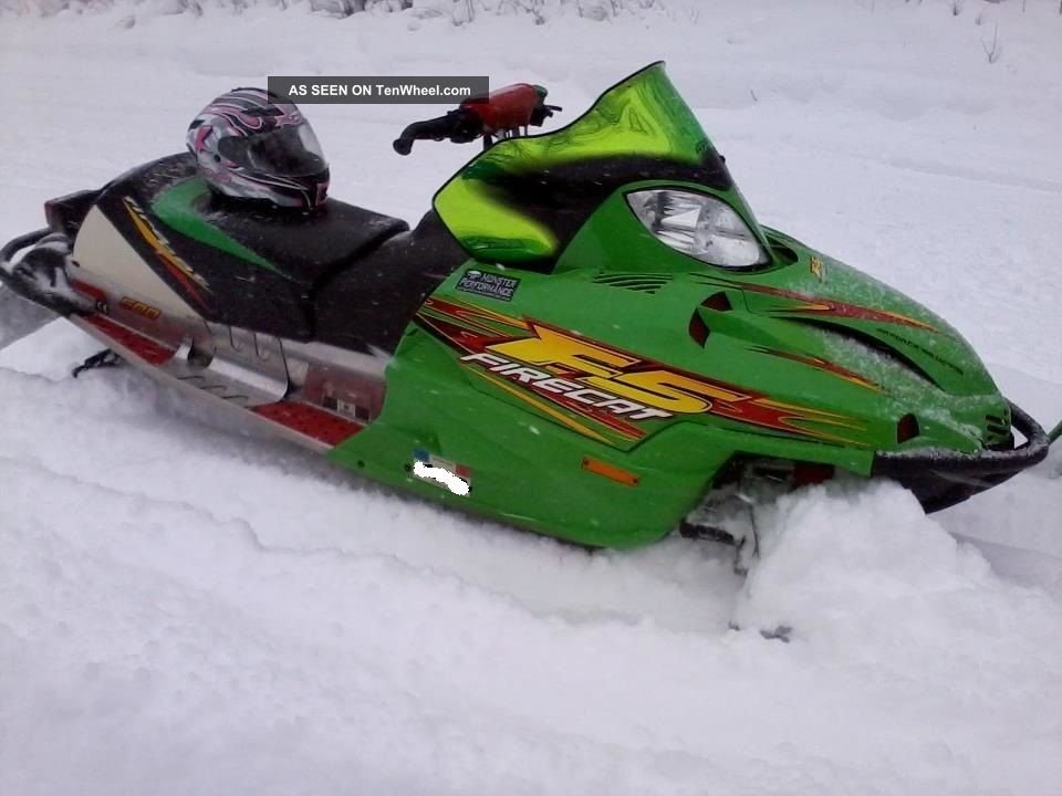 Arctic Cat 800 Engine Arctic Free Engine Image For User Manual Download