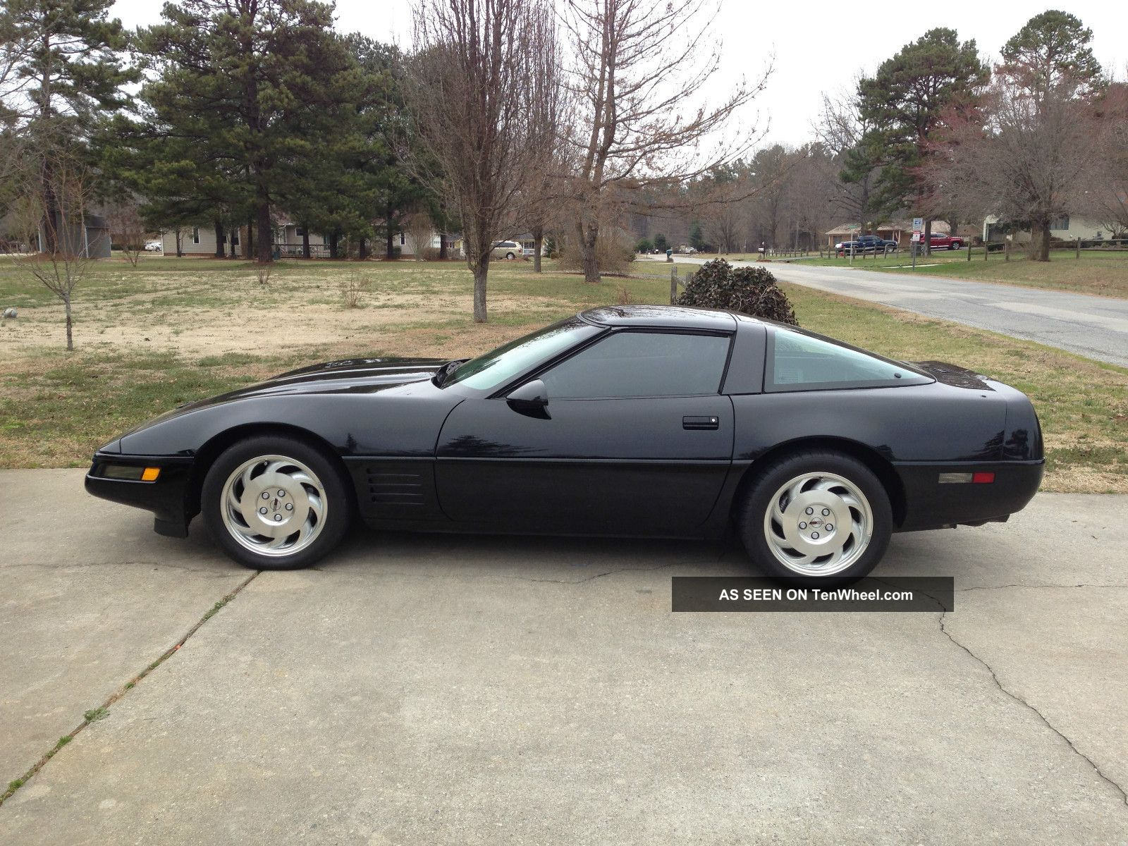 Performance Upgrades moreover 16144 1994 chevrolet corvette base hatchback 2   door 5   7l black on black  auto 63k mil in addition 567 Cuanto Sabes De Coches moreover Phroilfireki likewise 610522 Mercedes Sl500 Like No Other. on is 300 with 2jz