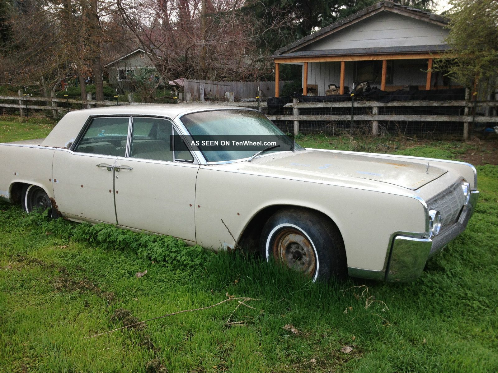 1964 lincoln continental window motor 1964 lincoln