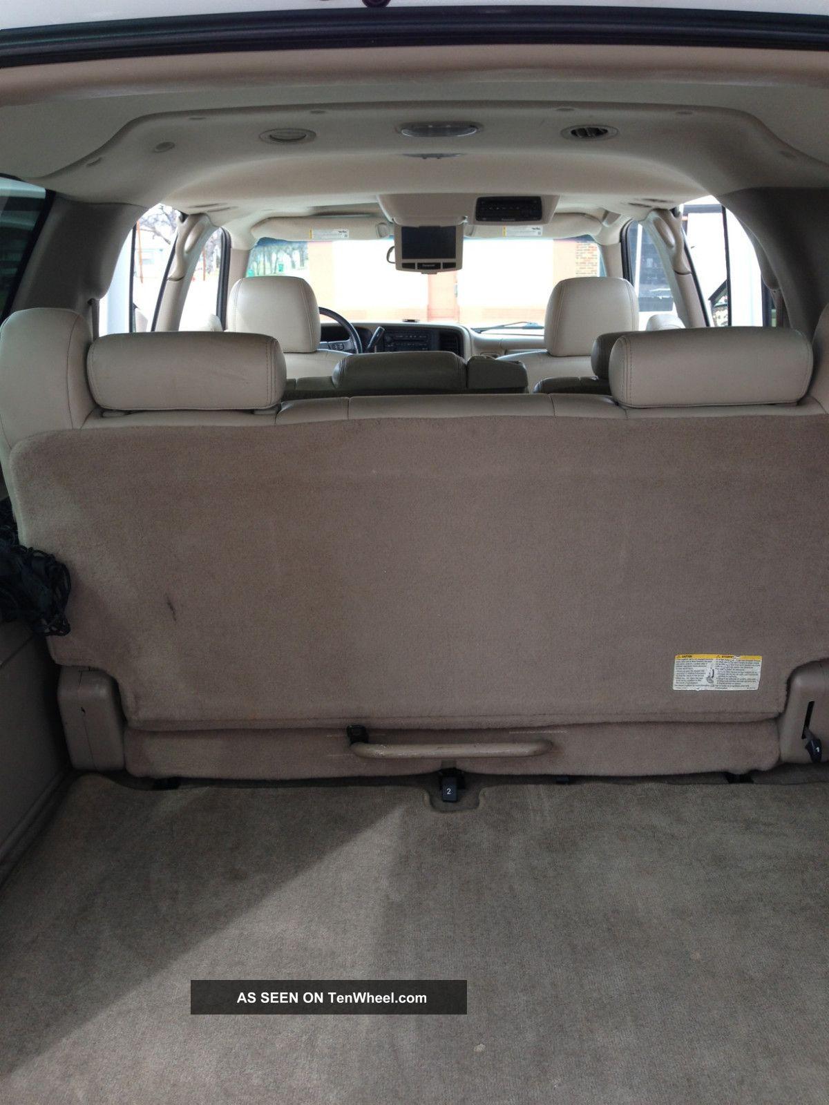 2010 ford escape user reviews msn autos weblog. Black Bedroom Furniture Sets. Home Design Ideas