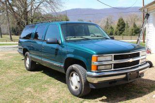 Cars Amp Trucks Chevrolet Web Museum