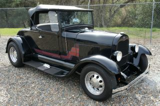 1930 Ford Vin Number Location further Ford ShayFord Model A 1980 Shay Model A 252372282820 moreover Page 3 in addition 1929 Ford Model A Shay Reproduction in addition 1929 Ford Model A 1929 Model A Shay Reproduction 292011345018. on ford model a shay reproduction