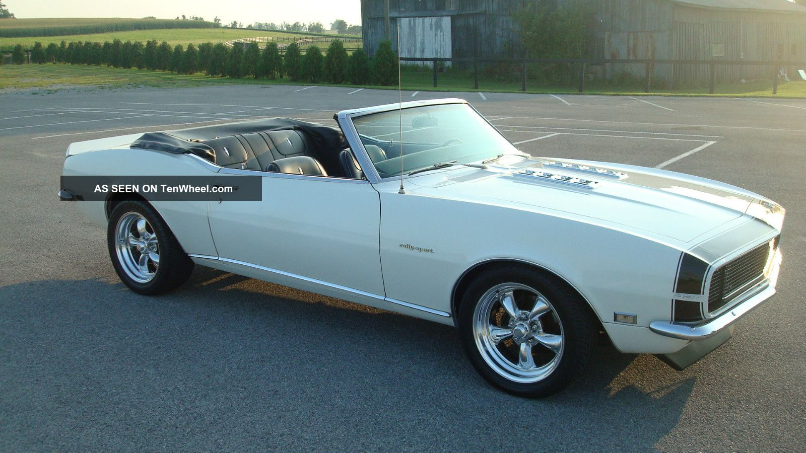 1968 chevrolet camaro rs convertible numbers matching camaro photo 6. Cars Review. Best American Auto & Cars Review