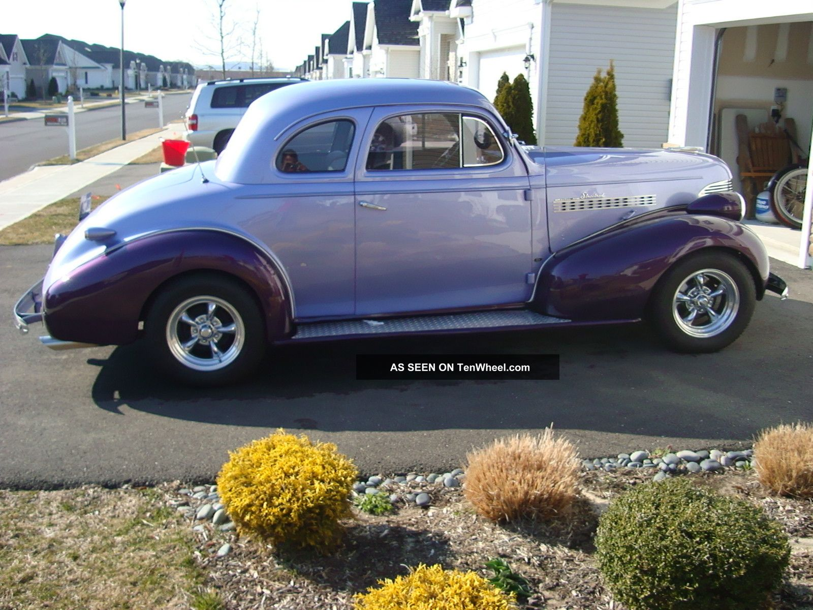 1939 ford vin number location 1948 ford vin number for 1935 pontiac 3 window coupe