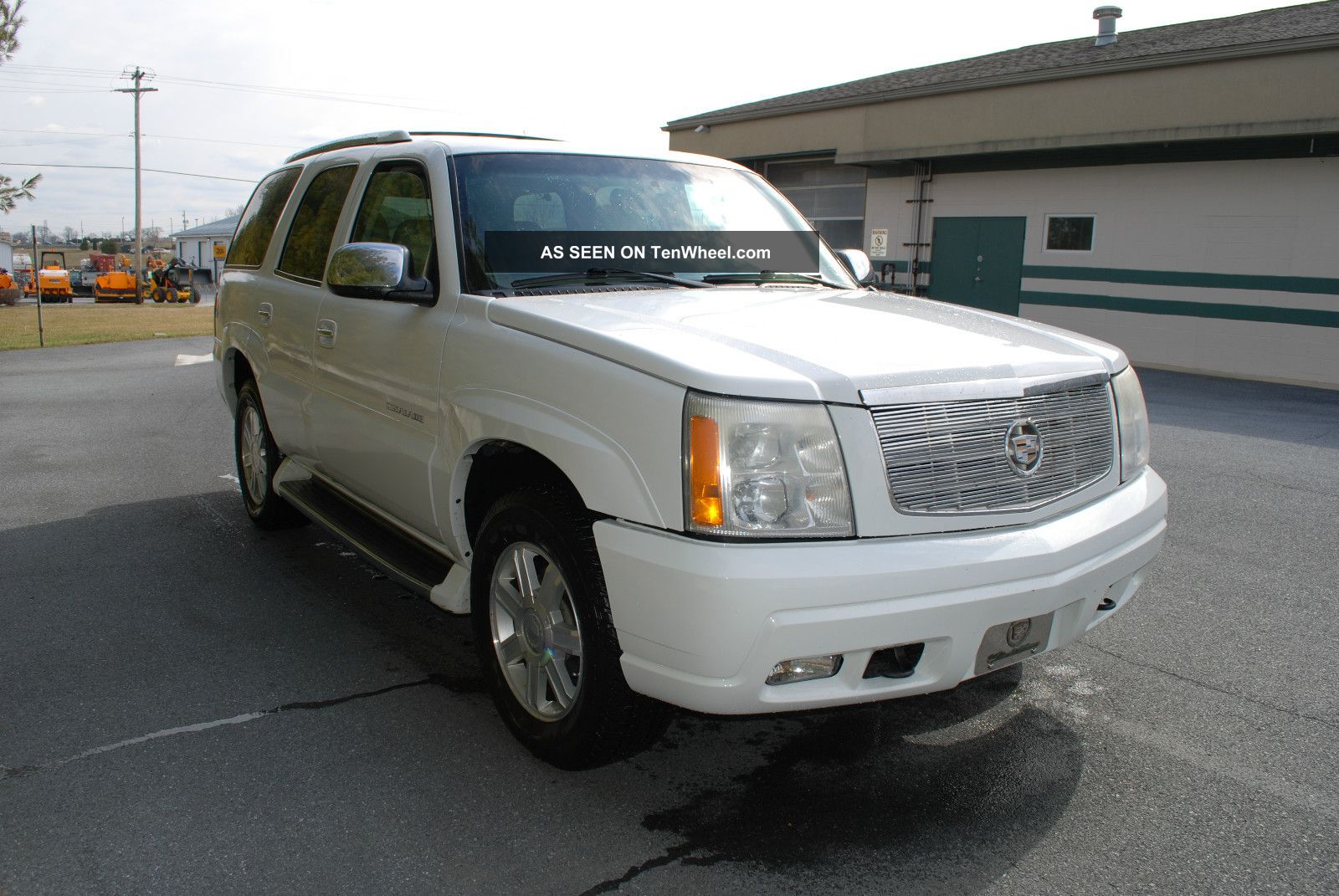 center original resize crop driver escalade review cadillac and esv ext archives car archived test