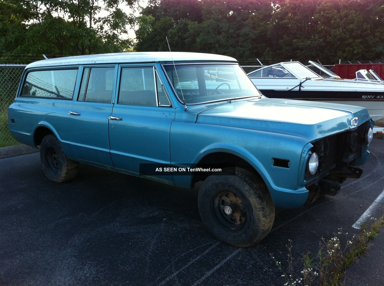 1969 chevy 302 engine specs  1969  free engine image for